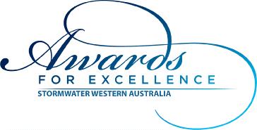 Stormwater Award